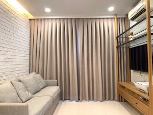 For RentCondoLadprao, Central Ladprao : คอนโด 2 ห้องนอน 2 ห้องน้ำ ใกล้ทั้ง BTS, MRT 🔥🔥🔥