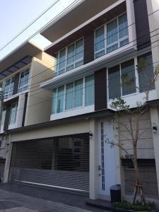 For RentHome OfficeSapankwai,Jatujak : Home Office for Rent near BTS Saphan Kwai