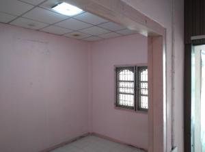 เช่าทาวน์เฮ้าส์/ทาวน์โฮมพระราม 2 บางขุนเทียน : ให้เช่าทาวน์เฮ้า 3 ห้องนอน 1ห้องน้ำ หลังมุม มีพื้นที่ด้านข้าง หมู่บ้าน ป.การ์เด้น หลัง รพ. พระพุทธบาท จ.สระบุรี 18120 ติดต่อ คุณ ปราณี เบอร์ 089-241-6588