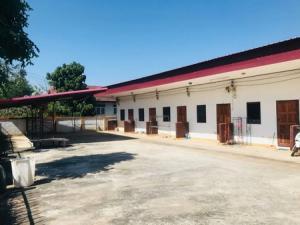For SaleBusinesses for saleKhon Kaen : Dormitory for sale: 7 rooms, 1 ngan area, 68 square wa, Ban Haet District, Khon Kaen Province