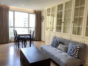 For RentCondoOnnut, Udomsuk : 💥 HIVE Sukhumvit 65💥 big room but beautiful @ 24Agency
