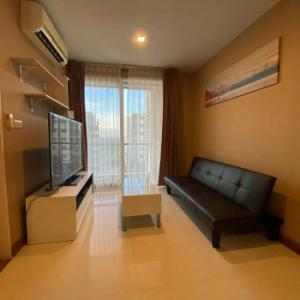 For RentCondoLadkrabang, Suwannaphum Airport : Quick rental, the lowest price in the web. Simple style, Airlink Residence