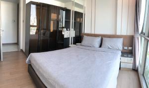 เช่าคอนโดสุขุมวิท อโศก ทองหล่อ : For rent! Supalai Oriental sukhumvit39 /14 floor / very new room / Covid price /47sq.m. ศุภาลัย โอเรียนทัล สุขุมวิท 39อาคาร A ชั้น 14 1 ห้องนอน 1 ห้องน้ำ ขนาด 47ตรม.ค่าเช่า 25,000