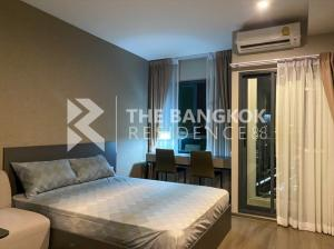 For SaleCondoSapankwai,Jatujak : Hot Price!! 20+ High Floor Condo for Sale Near BTS Saphan Khwai - Ideo Phaholyothin-Chatuchak @3.9MB