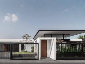 ขายบ้านนครปฐม พุทธมณฑล ศาลายา : เจ้าของขายเอง ขายบ้านนครปฐมพร้อมเฟอร์นิเจอร์