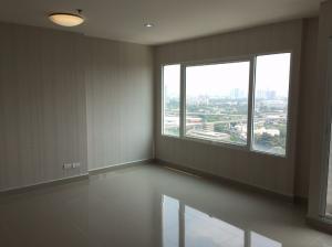 For SaleCondoBang kae, Phetkasem : Quick sale!! Condo Bangkok Horizon Petchkasem (condo has never been in) (appraised price according to the land office)