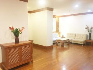 For RentCondoWitthayu,Ploenchit  ,Langsuan : 3112-A😊 For RENT 2 bedrooms for rent 🚄 near BTS Chidlom 🏢 Grand Langsuan Grand Langsuan🔔 Area: 100.00 sq.m. 💲 Rent: 55,000 ฿ 📞O88-7984117, O65-9423251✅LineID: @sureresidence