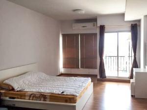 For SaleCondoChiang Mai, Chiang Rai : 1.89 MB Sell Supalai Monte @ Viang 32 Sqm Floor 20 th Condo for Sell