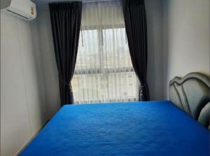 For RentCondoPinklao, Charansanitwong : Condo for rent The Parkland Charan - Pinklao Charan Santhawong Bang Yi Khan Bang Phlat 1 bedroom with cheap.