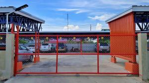 ขายโชว์รูม สํานักงานขายลาดกระบัง สุวรรณภูมิ : ขายกิจการบริการที่จอดรถ พร้อมที่ดิน พร้อมผู้เช่า ซอยลาดกระบัง 14/1 ถนนลาดกระบัง (เขตลาดกระบังเชื่อมต่อสมุทรปราการ) สามารถสานต่อกิจการได้เลยค่ะ