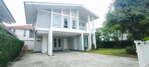 เช่าโฮมออฟฟิศนวมินทร์ รามอินทรา : ให้เช่า บ้านเดี่ยว 2 ชั้น ในซอยซาฟารีเวิลด์ เนื้อที่ 102 ตรว. 3-ห้องนอน 3-ห้องน้ำ จอดรถ 6 คัน สามารถทำเป็นโฮมออฟฟิศ สำนักงานได้