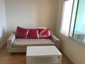 For RentCondoAri,Anusaowaree : Urgent rent 🔥 New room, cheapest, beautiful decoration, Life @ Phahon-Ari Condo ❗️ near BTS Saphan Khwai ❗️