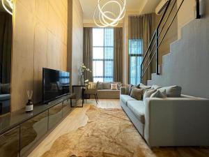 For RentCondoRama9, RCA, Petchaburi : Condo for rent Ideo Rama 9 - New cut (IDEO New Rama 9)