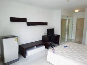 For RentCondoRama9, RCA, Petchaburi : I house Laguna Garden RCA