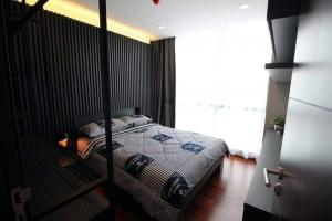 For RentCondoRatchathewi,Phayathai : BM00006 Wish Signature Midtown Siam for rent.