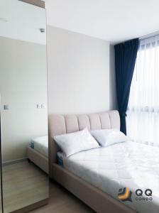 For RentCondoSathorn, Narathiwat : For rent  KnightsBridge Prime Sathorn  1Bed, size 25 sq.m. Beautiful room, fully furnished.