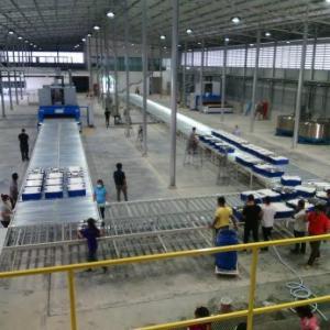 ขายโรงงานภูเก็ต ป่าตอง : ขายโรงงาน ผลิตหมอนยางพารา พร้อมที่ดิน ขนาด 7 ไร่ครึ่ง