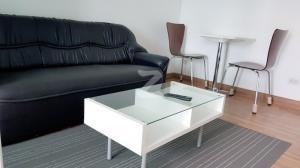 For RentCondoOnnut, Udomsuk : Urgent rent 🔥 good location, cheapest price, high floor, Regent Orchid Condo, Sukhumvit 101❗️, near BTS Punnawithi ❗️