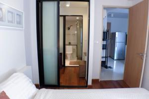 For RentCondoSukhumvit, Asoke, Thonglor : 🔥Le Cote Thonglor 8- 1 bedroom, 1 bathroom, size 33 sqm, please @ 0631645447
