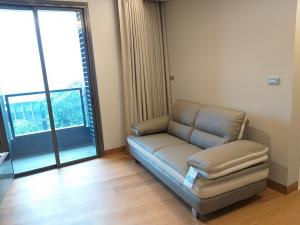For SaleCondoSukhumvit, Asoke, Thonglor : For sale The Lumpini 24 size 2 bedrooms 2 bathrooms (sale with tenant contract)