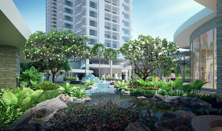 For SaleCondoRama3 (Riverside),Satupadit : 3131-Y😍 For SELL ขาย 3 ห้องนอน🚄 ใกล้ Central พระราม 3🏢ศุภาลัย ริวา แกรนด์ Supalai Riva Grand🔔พื้นที่:283.00ตร.ม.💲ขาย:29,000,000฿📞O88-7984117,O65-9423251✅LineID:@sureresidence
