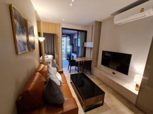 For RentCondoSukhumvit, Asoke, Thonglor : For rent The FINE Bangkok Thonglor - Ekamai (The Fine Bangkok Thonglor-Ekamai)