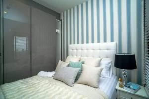 For RentCondoRatchathewi,Phayathai : Sale for rent penthouses M Phayathai.