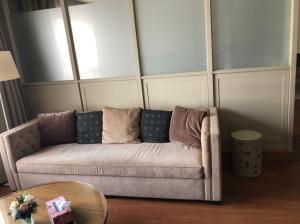 For RentCondoSukhumvit, Asoke, Thonglor : (Rented by customer) Condo One X Sukhumvit 26: 1 Bed 52sqm near BTS Phrom Phong (R21036)