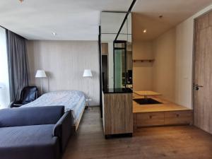 เช่าคอนโดสุขุมวิท อโศก ทองหล่อ : คอนโดพร้อมอยู่ ( room for rent )