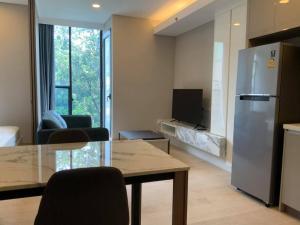 For RentCondoKhlongtoei, Kluaynamthai : Rent Condo Siamese Exclusive Queens Floor 3 and 4 Rama 4 Sukhumvit 22