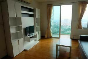 For RentCondoWongwianyai, Charoennakor : Villa Sathorn for rent Villa Sathorn for rent.