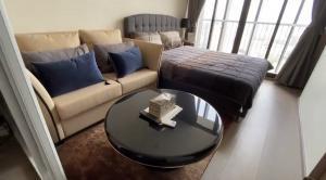 For RentCondoSukhumvit, Asoke, Thonglor : Park 24 ห้องแต่งสวย ราคาพิเศษ 14,999 ชั้นสูง