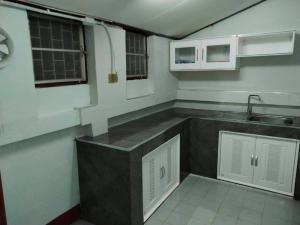 For RentHouseHua Hin, Prachuap Khiri Khan, Pran Buri : House for rent in Hua Hin Soi 16