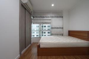 เช่าคอนโดพระราม 3 สาธุประดิษฐ์ : [ ให้เช่า ] ลดเหลือ 8,500 บาท ห้องใหม่ คอนโดลุมพินีพาร์คริเวอร์ไซด์ พระราม 3 / only 8,500 THB for rent Lumpinipark Riverside Rama 3 condominium