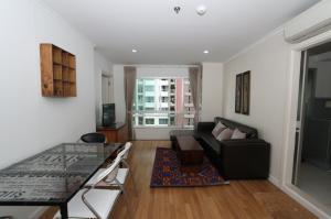เช่าคอนโดพระราม 3 สาธุประดิษฐ์ : [ ให้เช่า ] combined 2 ห้องนอน 53 ตรม. สวยมาก คอนโดลุมพินีพาร์ค ริเวอร์ไซด์ พระราม 3 / Rent combined 2 bed rooms , fully furnised Lumpinipark Riverside Rama 3 condominium