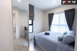 For RentCondoRattanathibet, Sanambinna : GPR10549 for rent ⚡️Plum Condo Central Station Phase 2 💰 for rent 15,000 bath Hot price