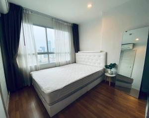 For RentCondoRama9, RCA, Petchaburi : SK02525 For rent Lumpini Park Rama 9 - Ratchada (Lumpini Park Rama 9 - Ratchada) ** MRT Rama 9 **.