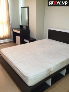 For RentCondoRatchadapisek, Huaikwang, Suttisan : GPR10553 for rent ⚡️Life @ Ratchada - Huay Kwang 💰 for rent 13,000 bath💥 Hot Price
