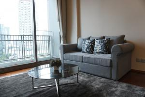 For RentCondoSukhumvit, Asoke, Thonglor : For Rent • Quattro by Sansiri ― Super Luxury Condo, Near BTS Thong Lor