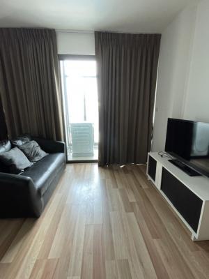 For RentCondoOnnut, Udomsuk : Budget studio room for rent next to BTS Udomsuk