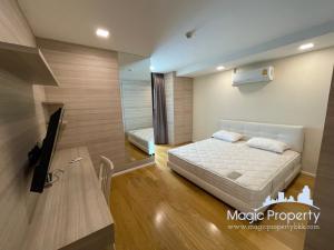For RentCondoSukhumvit, Asoke, Thonglor : 2 bedrooms condominium for rent in The Alcove Thonglor 10, Khwaeng Khlong Tan Nuea, Khet Wattana, Bangkok.