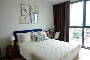 For RentCondoSukhumvit, Asoke, Thonglor : FOR RENT: Taka Haus (BTS Ekamai) Condo for rent: Taka House (BTS Ekamai)