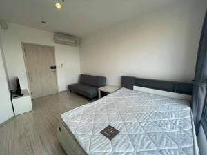 For RentCondoBangna, Lasalle, Bearing : Rent   Ideo mobi sukhumvit eastgate 8000