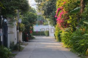 ขายทาวน์เฮ้าส์/ทาวน์โฮมสุขุมวิท อโศก ทองหล่อ : Townhouse for rent and sale at Sukhumvit 63 (Ekkamai)