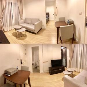 For RentCondoSukhumvit, Asoke, Thonglor : For rent Condo Nest Sukhumvit 22