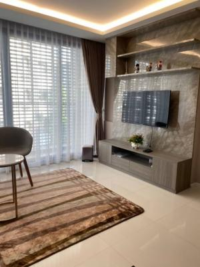 For RentCondoNana, North Nana,Sukhumvit13, Soi Nana : Beautiful room, fully furnished In the heart of Sukhumvit Cycle rein Sukhumvit 12