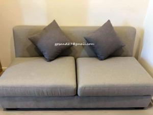 For RentCondoPinklao, Charansanitwong : For Rent De LAPIS Charan 81 Condominium.