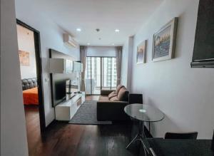For RentCondoRatchathewi,Phayathai : 💥For rent 🌁IDEO Q Phayathai🛌1 bedroom