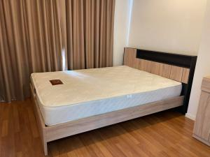 For RentCondoPinklao, Charansanitwong : For rent Lumpini Place. Borommaratchachonnani-Pinklao. 💥 Rental fee 7,0 00 baht / month (including common facilities) 💥 💥