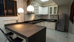 For RentTownhouseSukhumvit, Asoke, Thonglor : House for rent Townhome Ekkamai Soi Ekkamai 26 & 28